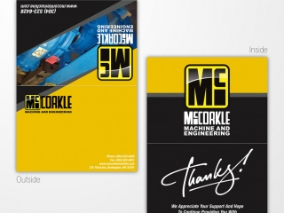 McC_Greetingcard_proof