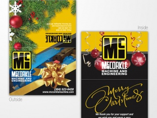McC_Holidaycard_proof