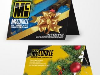 McC_Holidaycard_proof2