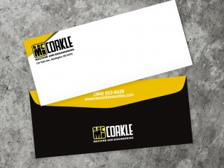 McC_Legal_Envelope_mockup